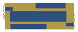 D.Barbero Torroneria Cioccolateria Logo