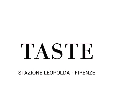 taste-firenze