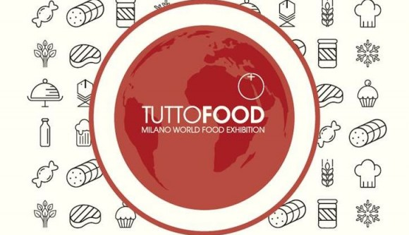 tuttofood3-580x333